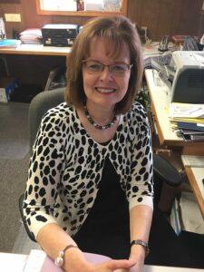 Beth Forsmann - Forsmann Accounting