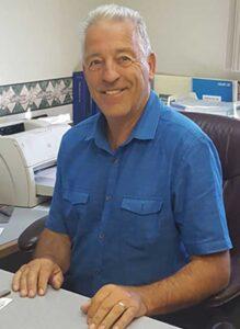 Ken Forsmann - Forsmann Accounting