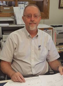 Tim Forsmann. - Forsmann Accounting