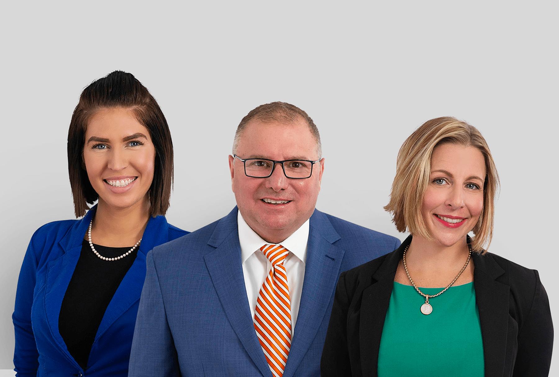 Top Sarasota Attorneys