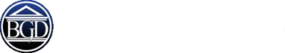 Band Gates & Dramis Attorneys