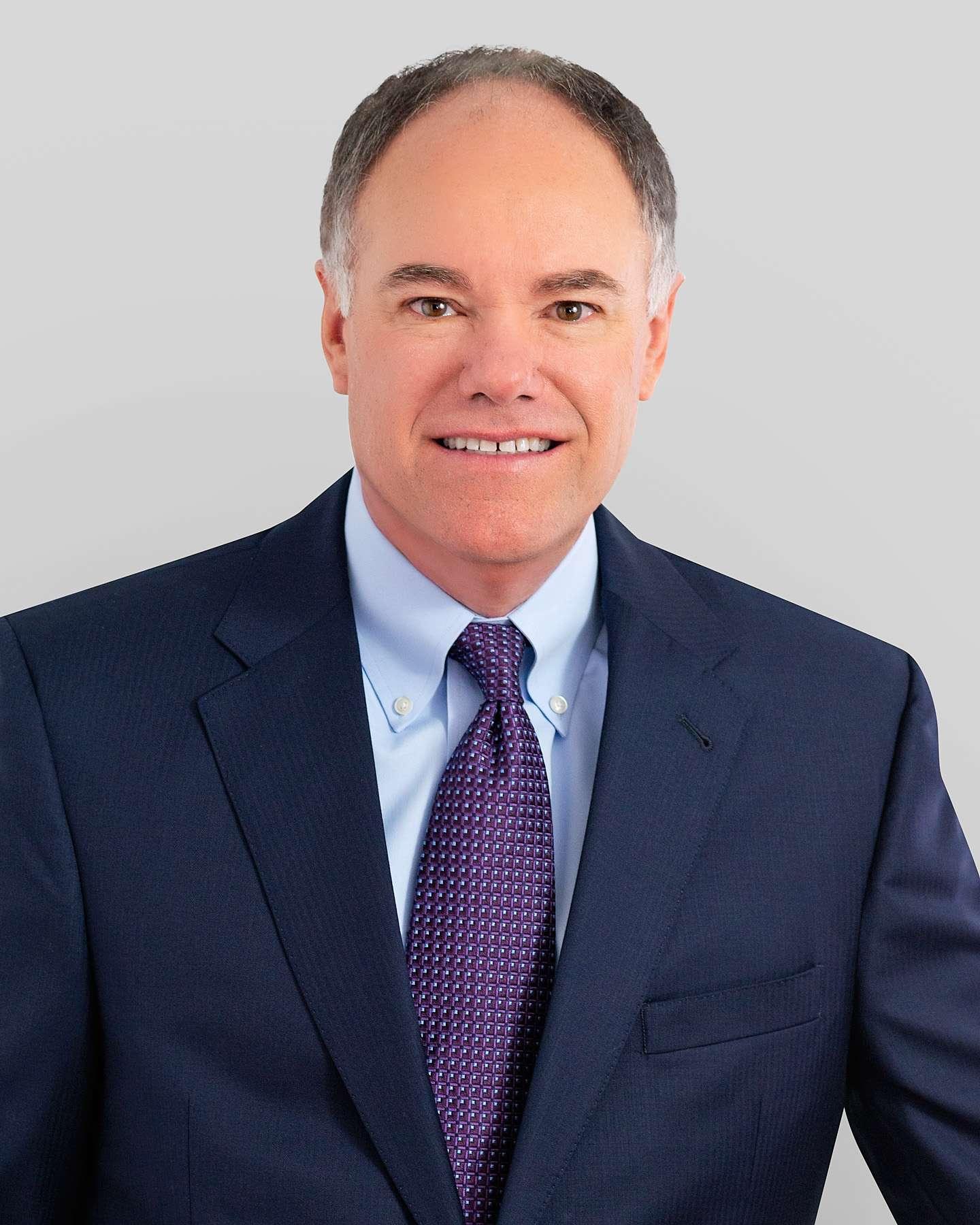 Sarasota Construction Attorney