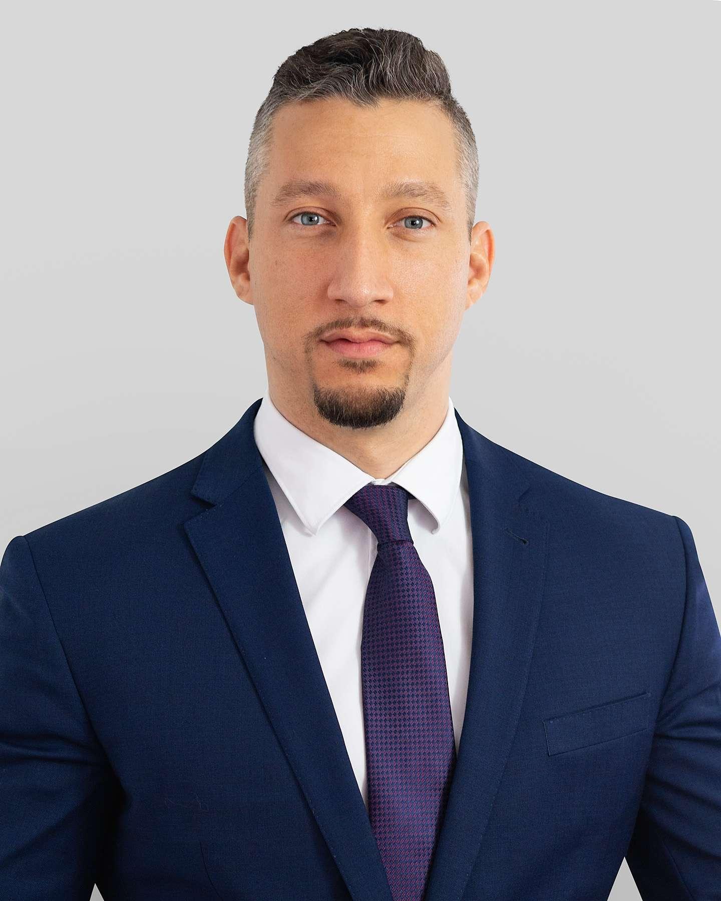Sarasota Criminal Defense Attorney