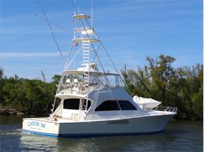 Wellsea Marine Group