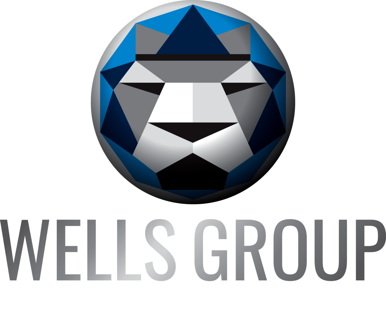 Wells Group silver