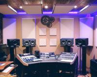 Remodelar mi estudio musical