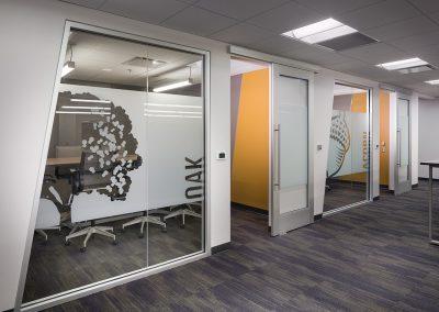 Vanderbilt University | Office of Investments