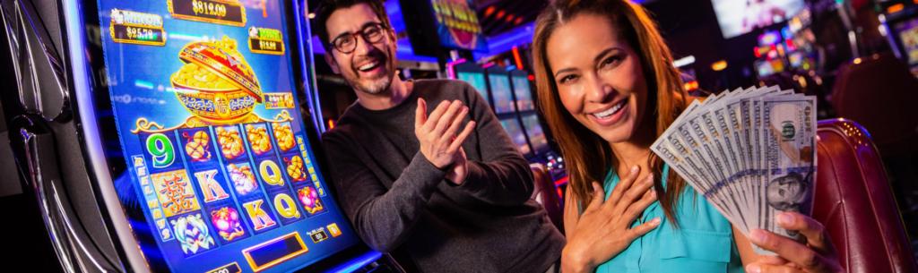【Online Casino】A description of the criteria for evaluating casino site recommendations
