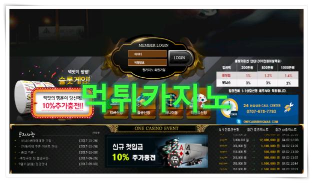 먹튀검증SEO-원카지노ㅣ국내 TOP 먹튀검증카지노 커뮤니티