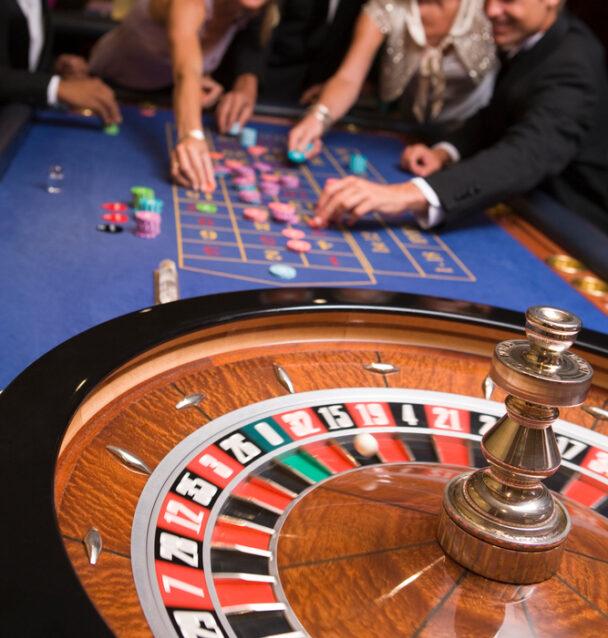 safety-casino