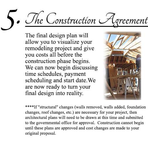 Saunders Construction Company