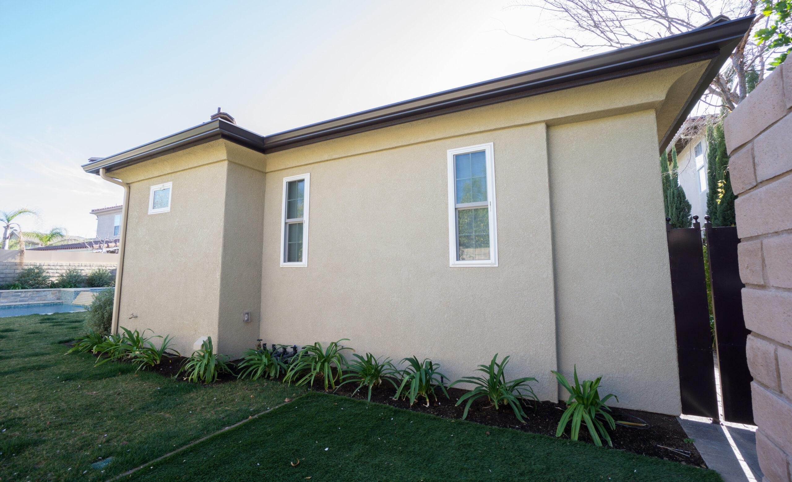 Cadena's ADU/Mother-in-Law Suite