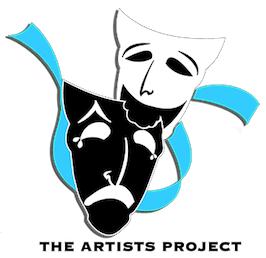 The Artists Project LA