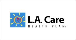 L.A. Care