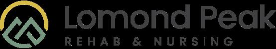 Lomond Peak Rehab & Nursing