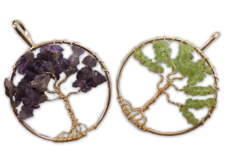 wholesale jewelry gems stones