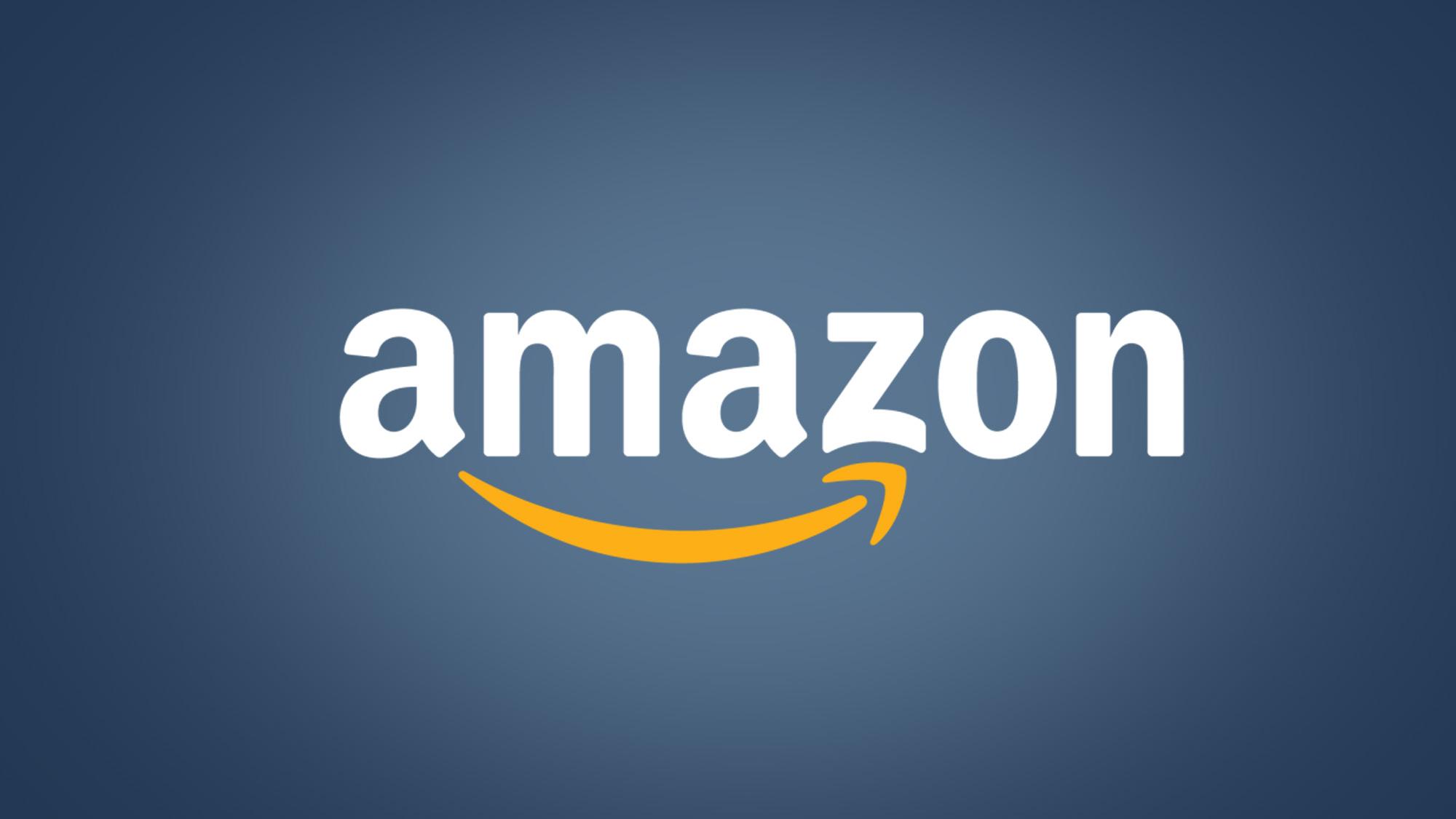 Pakistan Added in Amazon seller list