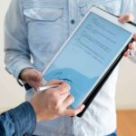 Top Reasons to use the best Electronic Signature App for a Business