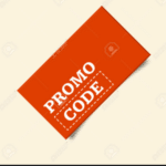 What is a promo code and how do codes work?