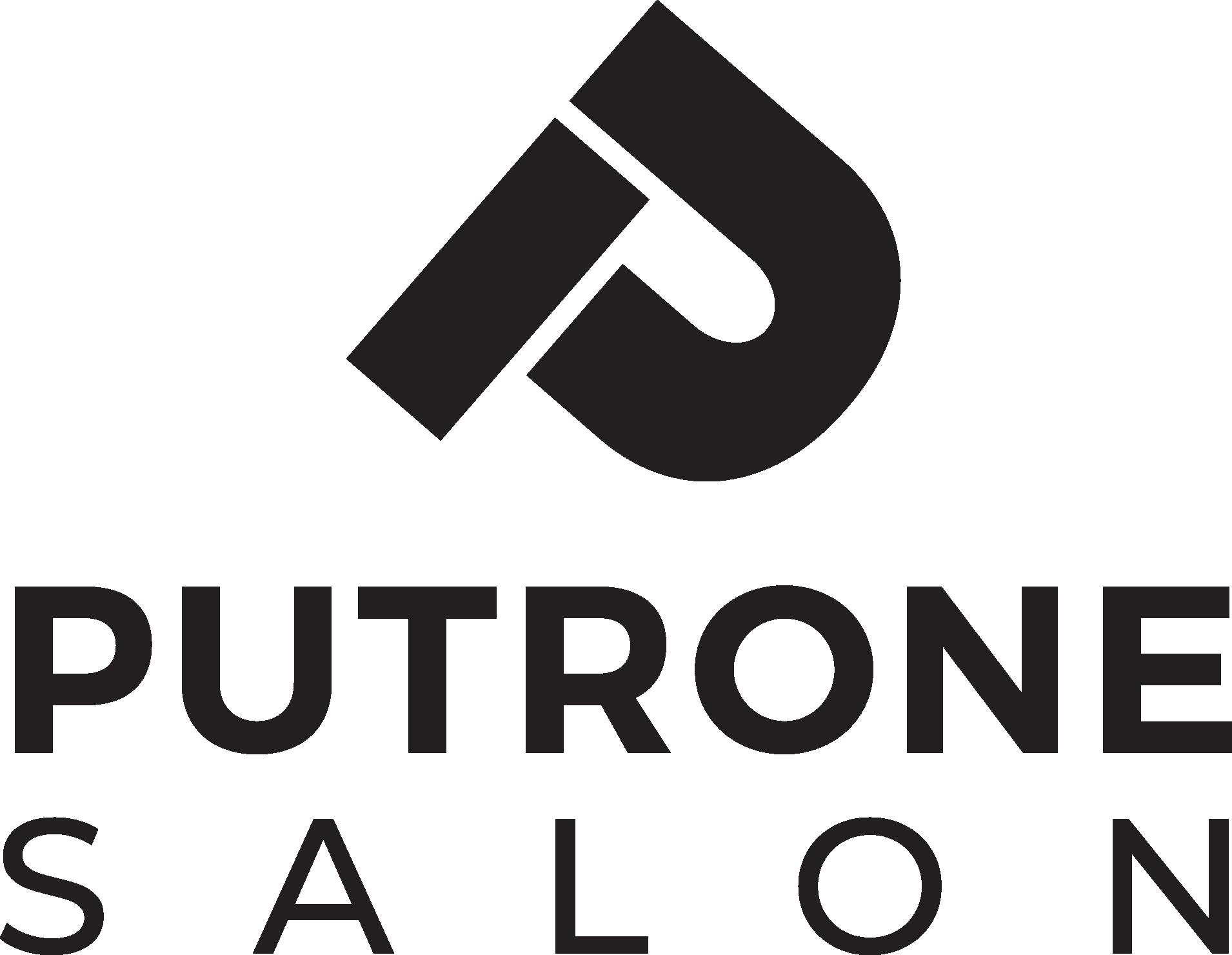 Putrone Salon