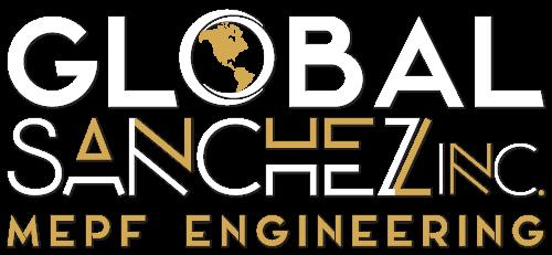 Global Sanchez