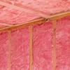 pink batts insulation