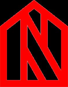 Newton Roofing icon