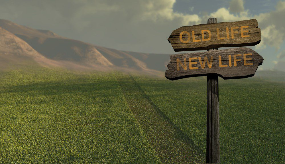 sign-direction-new-life-old-life_fkzCY_Od (1)