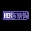 5c3d981f8bb4596aeee390bd_HS logo-01