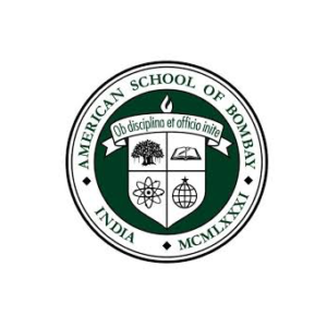 American School Of Bombay Log