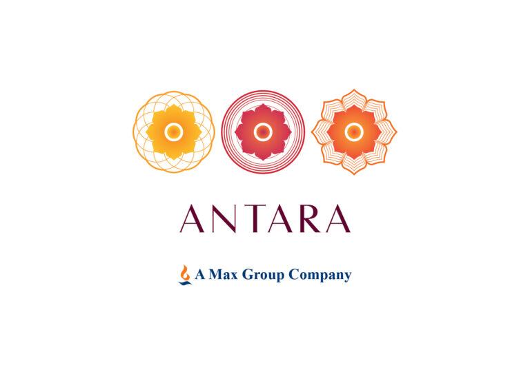 Antara Logo Max A Max Group Company_A-13 (1)