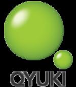 qyuki-logo-black-vertical