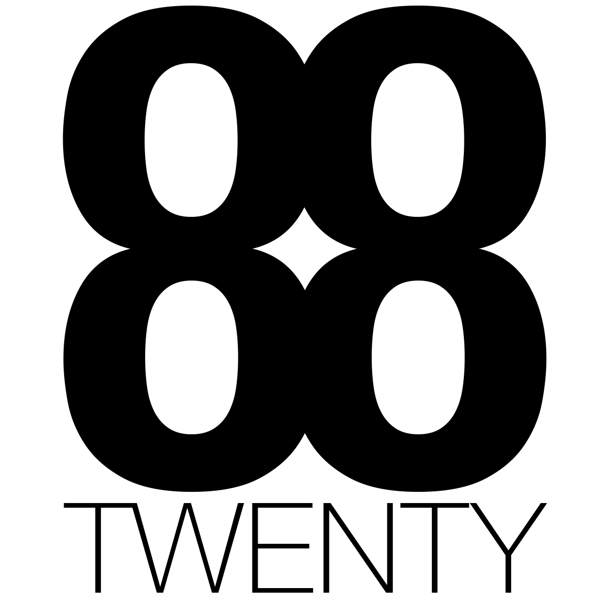 88Twenty Group