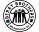 Berry Brothers Home