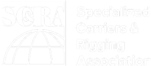 SCRA_Logo_NoTaglineWH