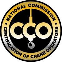 nccco-logo