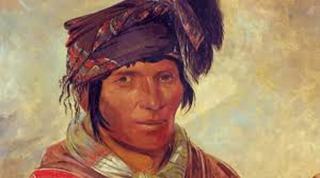 Native American Tribes, History & Culture