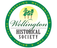 Wellington Historical Society