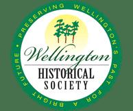 Wellington Historical Society