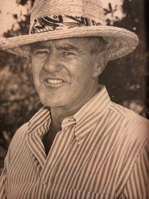 Denis Quinlan