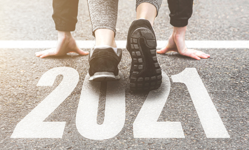 10 Tips to Making 2021 the Best Year Yet