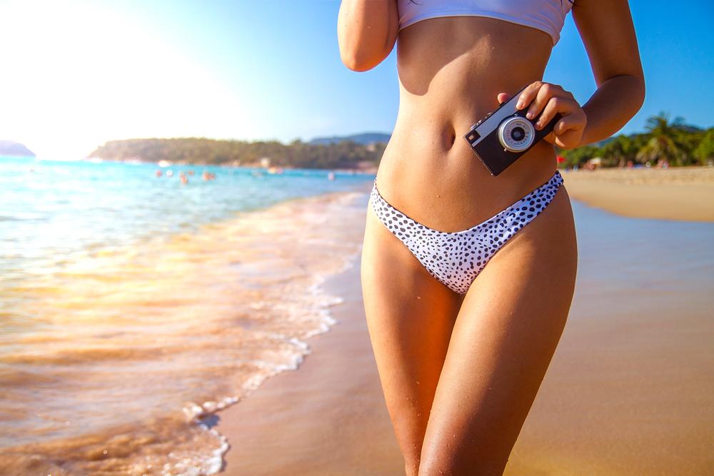 The Skinny on Non Invasive Body Contouring
