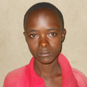 Please Sponsor Zainab Wanyonyi