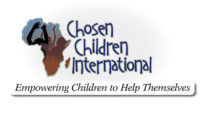 Chosen Children International | Sponsor A Child – Sponsor A Child In Africa | Give to Children | African Children | Support A Child