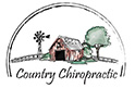 Country Chiropractic and Wellness