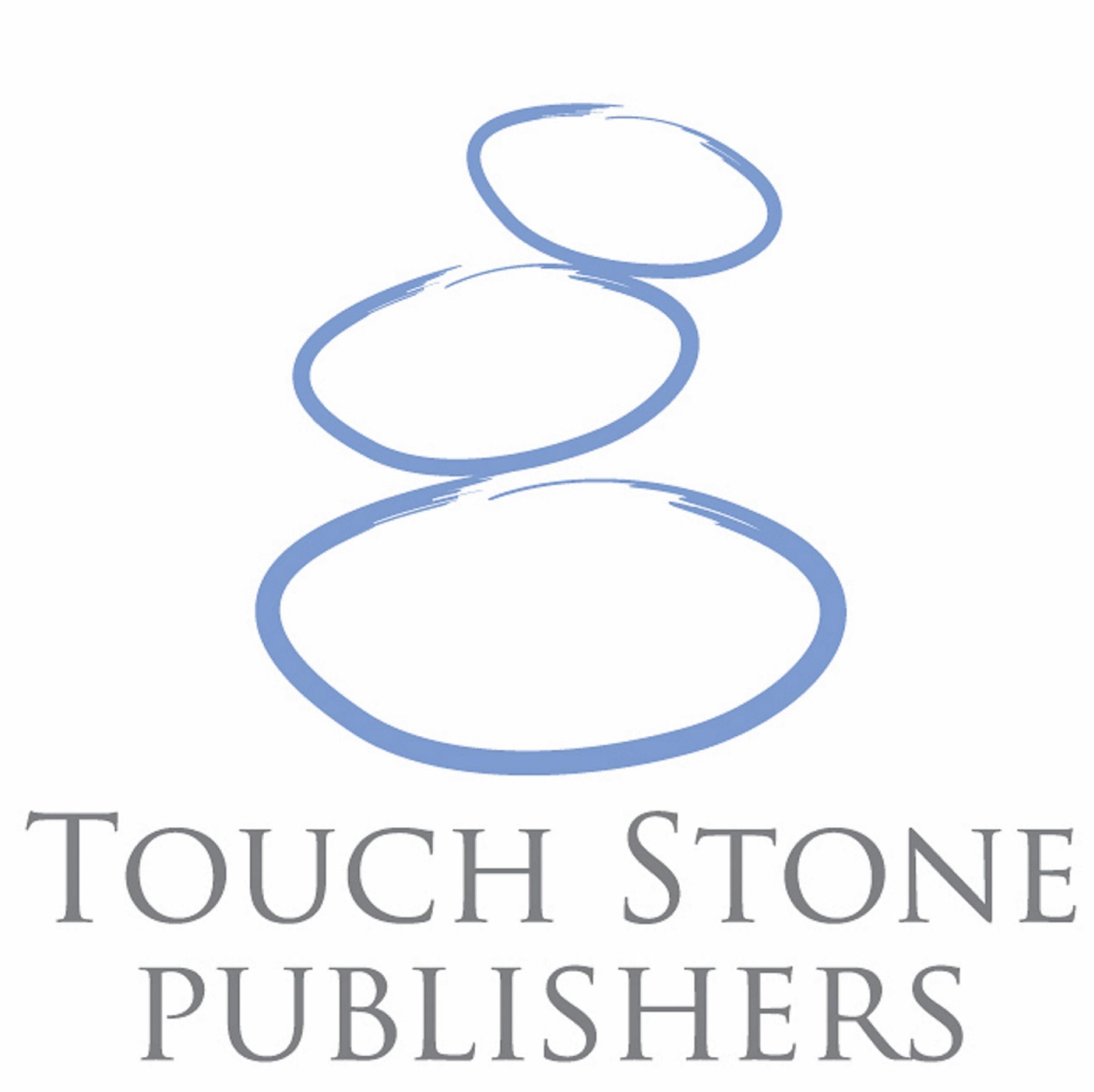 Touch Stone Publishers LTD