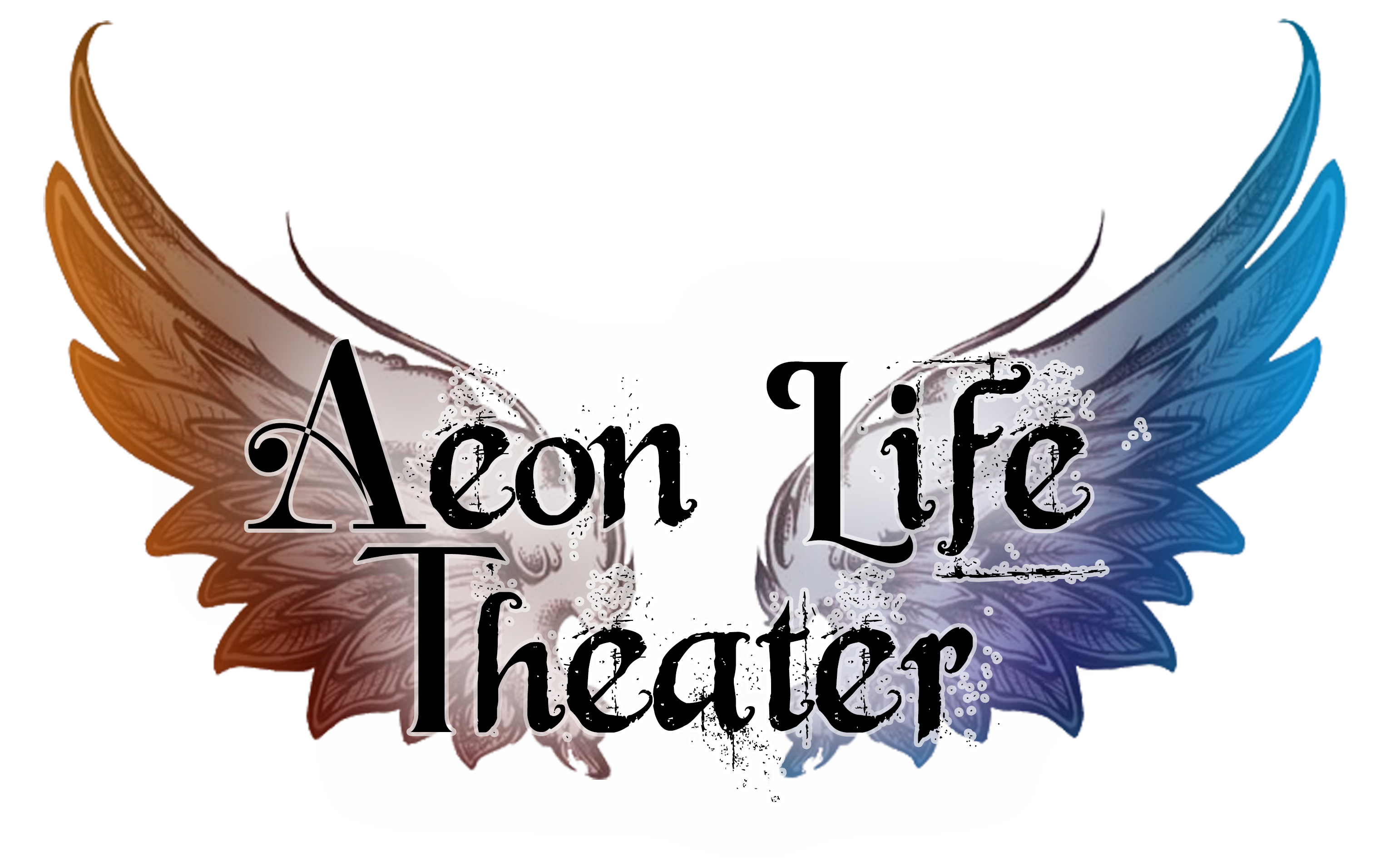 Aeon Life Theater