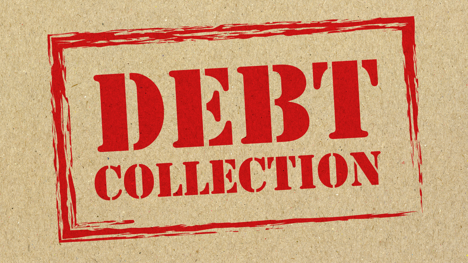 Consumer Protections from Debt Collectors