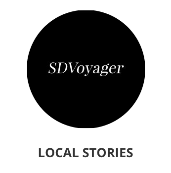 Sd Voyager Story