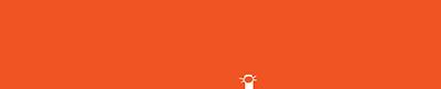 DGD_Logo_rgb